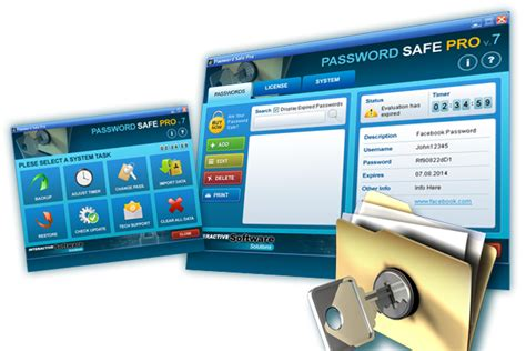 keep safe pro apk keep your login information safe with password safe pro free softwares