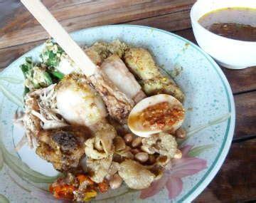 Rasa Lokal Denpasar by Kuliner Denpasar Kesengsem Ayam Bakar Jerman Resep