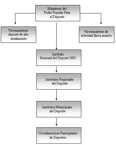 bases legales y de organizaci n estructural de la bases legales y de organizaci 243 n estructural de la