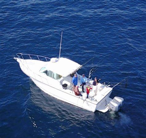 chicago boat trip on lake michigan chicago lake michigan fishing weather