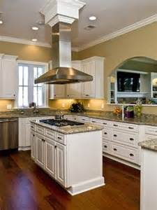 kitchen island range 1000 images about i s l a n d range hoods on pinterest