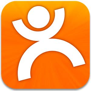 download dianping v6.4 apk android app