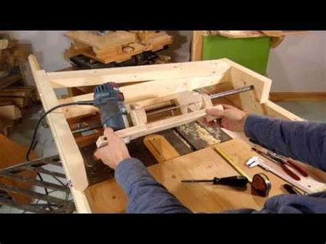 wood pattern duplicator 56 best images about carving duplicator machines on