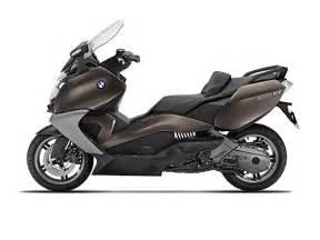 bmw motorrad mobility bmw c 650 gt overview