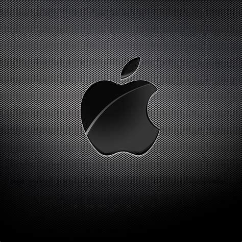 black wallpaper hd iphone 5 iphone black wallpapers hd wallpapersafari