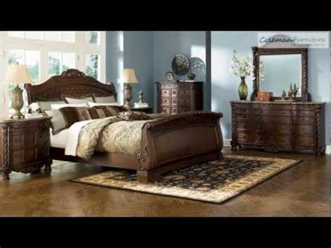 Shore Sleigh Bedroom Set by Shore Sleigh Bedroom Set From B553