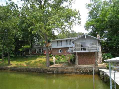 boat stores in hickory nc lake hickory home for sale price reduced to 399 900