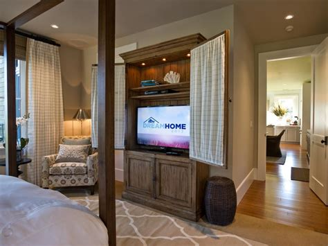 Hgtv Home Design Remodeling Suite 3 Hgtv Home 2013 Master Bedroom Pictures And