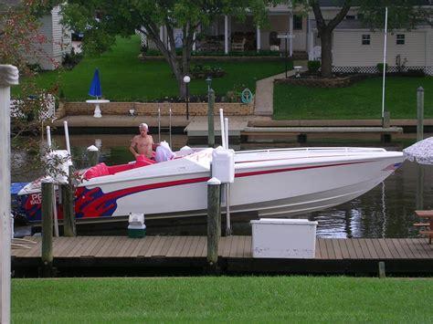 pantera 28 boat 28 pantera offshoreonly