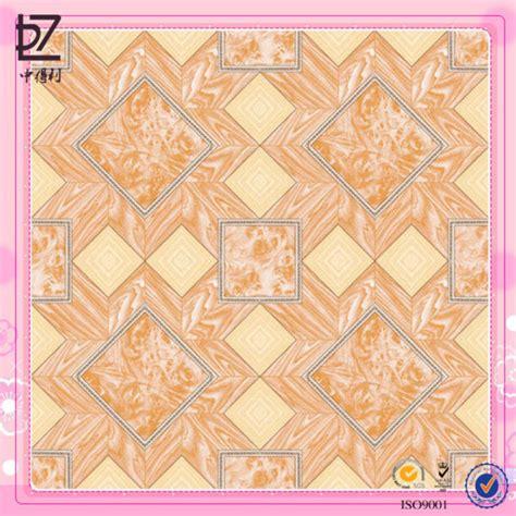 Linoleum Flooring Prices by Linoleum Flooring Prices 28 Images Linoleum Flooring