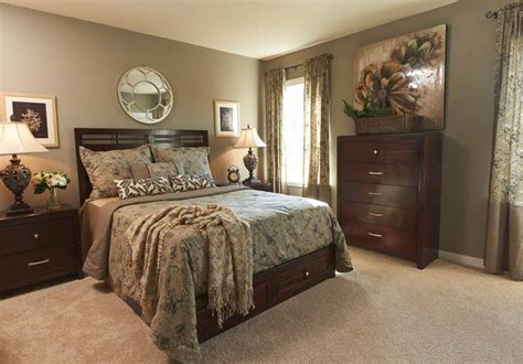 great bedroom colors 17 best images about the triple crown on pinterest