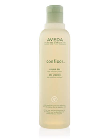Swalles Hair Spa Conditioner 250ml aveda confixor liquid gel 250ml
