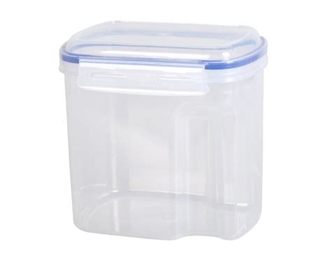 plastic food storage containers with lids wholesale wholesale plastic bpa free food containers with sealed lid