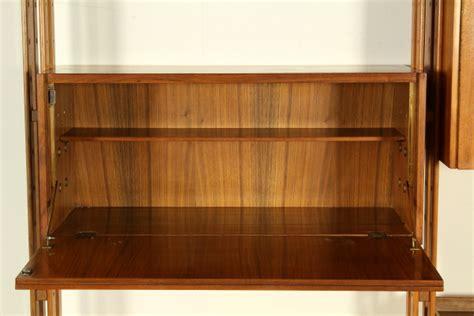albini libreria libreria franco albini mobilio modernariato