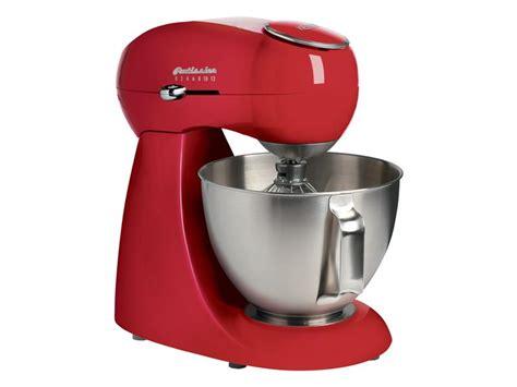 Teko Listrik Kenwood new kenwood mixer for cakes mixer