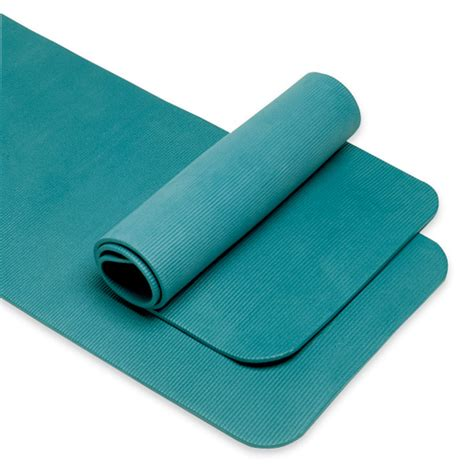 Airex Sanitized Mat by Airex Fitness Mats Coast