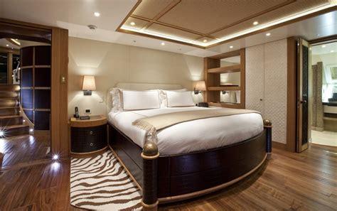 catamaran hemisphere for sale the world s largest catamaran burgess yacht s hemisphere