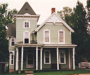 Home Sweet Home Interiors folk victorian victorian and folk victorian houses