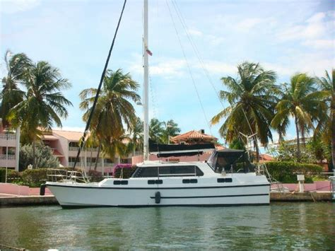 catamaran for sale venezuela c c yachts logical 41 in anzoategui catamarans