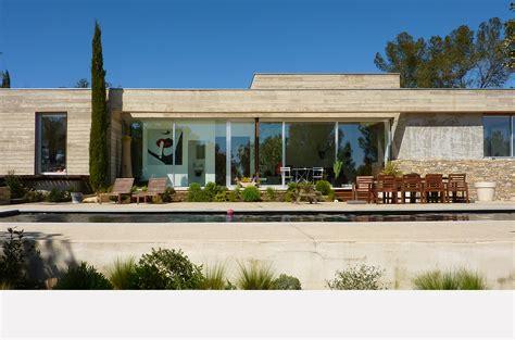 Exceptionnel Maison D Architecte Design #1: PISCINE-02.jpg