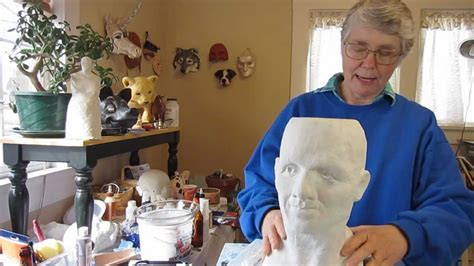 What To Make Out Of Paper Mache - paper mache part 2