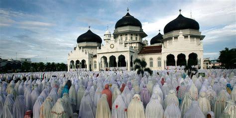 bis wann darf fajr beten buch zur geschichte der islamischen welt die hoffnung