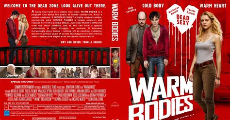 film zombi subtitle indonesia warm bodies 2013 subtitle indonesia film movie