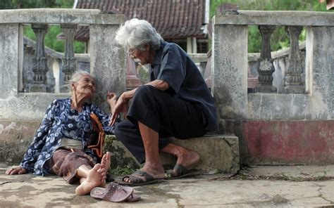 film terbaik 2017 malaysia wow nenek 95 tahun asal kung ini masuk nominator