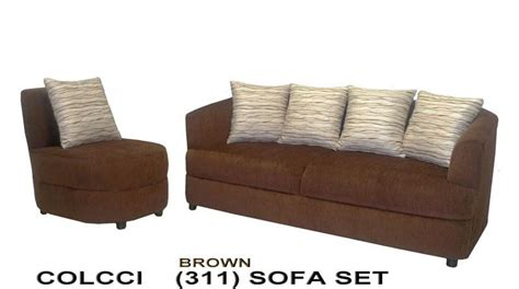 uratex sofa set sofa set colcci classicmodern