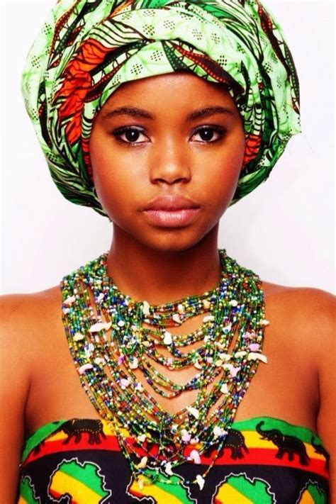 african inspired headwraps evoke pride rooted in history 17 best images about higher photography on pinterest