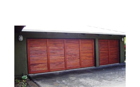 louvered garage doors louvered garage doors louver shutter garage doors