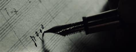 fountain pen tattoo tumblr fountain pen on tumblr