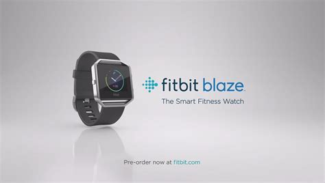 whats    fitbit advert song tv advert songs