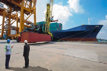 maritime vacature alle functiecategorie 235 n in logistiek transport en supply