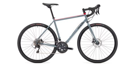 best new bike best new and commuter bikes for 2017 cycle surgery