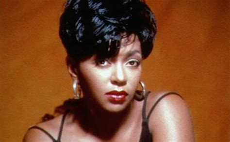pictures of anita baker anita baker rapture 1986 review the hackskeptic s view