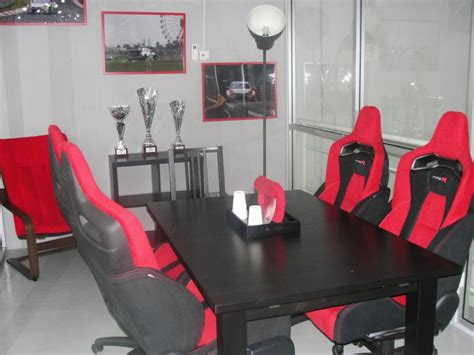 Jas Motor jas motorsport the company jas asia
