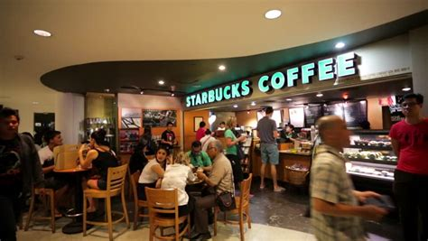Coffee Starbuck Malaysia seekonk ma sept 7 starbucks coffee building exterior open for business on september 7 2014