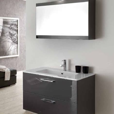prezzi mobili bagno mobile bagno sospeso offerta 05 arredo bagno a prezzi