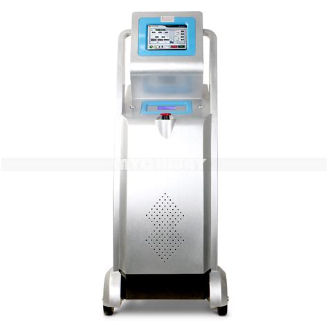 laser tattoo removal equipment for sale hr tx001 buy 3in1 ipl rf hair removal yag laser