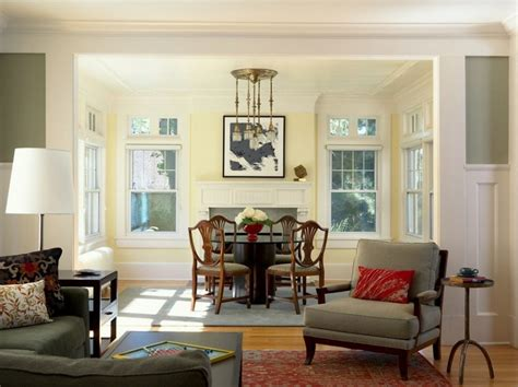Great Dining Room Colors 2015 What Colors Will Work With It Great Dining Room Colors 2015