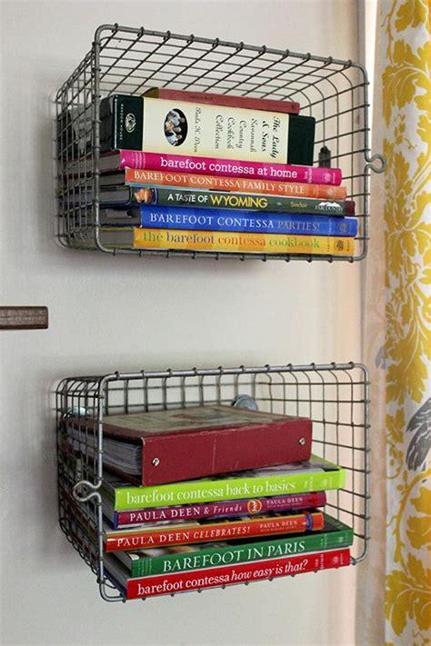 book storage 25 best ideas about book storage on kid book