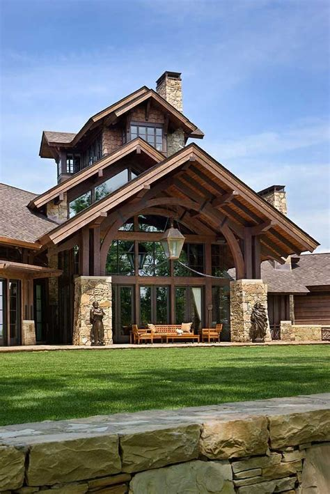 plush design ideas 8 timber frame home plans ny modern hd 81 best ranch houses images on pinterest ranch ranch