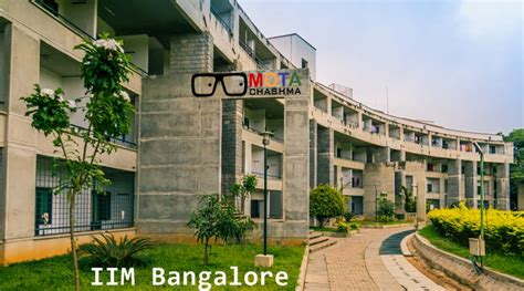 Iim Bangalore Mba Admission by Top Mba Colleges In Bangalore 2018 Fees Placements