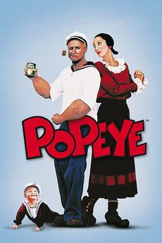 shelley duvall ray donovan cast popeye 1980 directed by robert altman reviews film