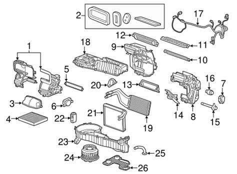 auto parts diagrams illustrations. auto. free download