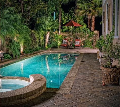 small pools for small yards beautiful small pool designs for small backyards