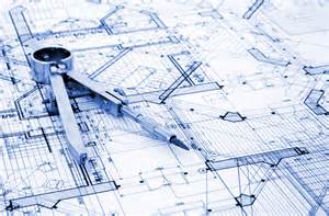 online blueprints engineering pictures in hd for free download