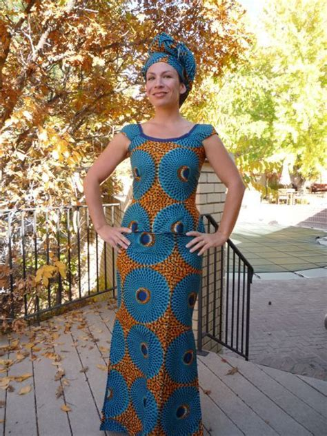 design clothes in ghana ghanaian dress designs operation ghana 187 african dress