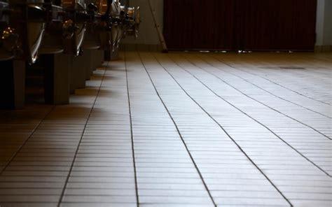 piastrelle per cantina pavimento per cantina vinicola fratelli pellizzari